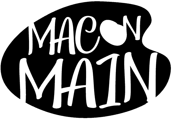 MAC on Main Art Gallery